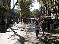 Las Ramblas Barcelona - panoramio.jpg