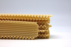 Lasagnette kant.jpg