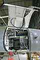 Last 3 F-16's Twenthe Airbase 4th june 07 (7079162995).jpg