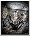 Last song played (c) (7326424512).jpg