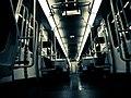 Late Night Train (100438365).jpeg