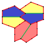 Lattice p5-type14.png
