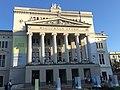Latvian National Opera in 2019.02.jpg