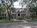 Laura Secord School - Winnipeg.JPG