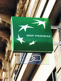 Laurent Vincenti BNP Paribas.jpg