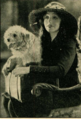 "Laurette Taylor, in ""Peg o' My Heart"" (Mar 1923).png"