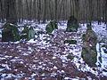 Lautariusgrab bei Gudensberg.JPG