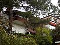 Lautner House, Micheltorena.jpg