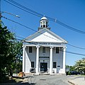 Lawrence Academy aka Falmouth (Massachusetts) Chamber of Commerce.jpg