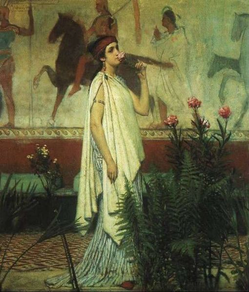 http://upload.wikimedia.org/wikipedia/commons/thumb/b/b2/Lawrence_Alma-Tadema_03.jpeg/510px-Lawrence_Alma-Tadema_03.jpeg