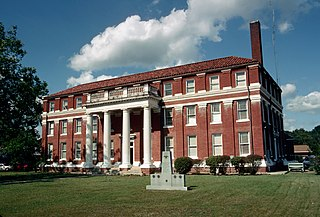 Lawrence County, Mississippi U.S. county in Mississippi