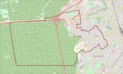 Laxou OSM 01.png