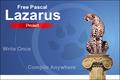 Lazarus logo.png