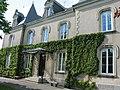 Le Château Dulong de Rosnay.jpg