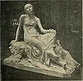 Le Monde moderne (1895) (14764439112).jpg