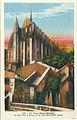 Le Mont-Saint-Michel-FR-50-carte postale-vers 1930-A10.jpg