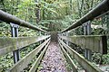 Le Pont du Loup - panoramio.jpg