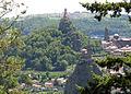 Le Puy (Haute-Loire) 416-zkh.jpg