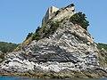 Le Rocchette - panoramio (2).jpg