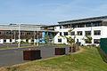 Le Rocquier School, Jersey, Channel Islands.JPG