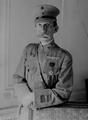Le général portugais Garcia Rosado nommé commandant du corps expéditionnaire portugais - Bibliothèque nationale de France.png