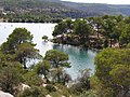 Le lac d'Esparron - panoramio.jpg