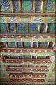 Le musée des arts décoratifs (Tachkent, Ouzbékistan) (5618813647).jpg