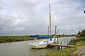 Le sloop ostréicole et de pêche L'Aiglon (1).JPG