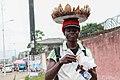Le vendeur de tranches de coco.jpg