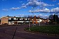 Lea Hall - geograph.org.uk - 134653.jpg