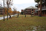 Leadership gives holiday gift to barracks Marines 141124-M-GY210-744.jpg
