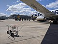 Leaving Lisbon (49665953413).jpg