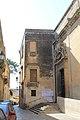 Lecce - panoramio (37).jpg