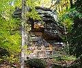 Ledges at Cuyahoga Valley National Park (10544296774).jpg
