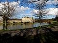Leeds Castle - IMG 3143 (13249515835).jpg