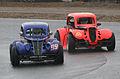 Legends Car Championship - Flickr - exfordy (8).jpg