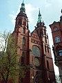 Legnica, Katedra Świętych Apostołów Piotra i Pawła.jpg