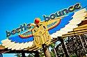 Legoland Florida (6239076933).jpg