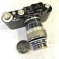 Leica Fat Elmar 9cm 1931 (32944202586).jpg