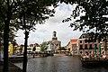 Leiden (104) (8382012636).jpg