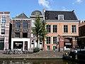 Leiden (3241807172).jpg
