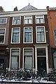 Leiden - Hogewoerd 133.JPG