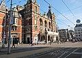 Leidseplein, La Grande Bouffe - panoramio.jpg