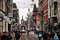 Leidsestraat - panoramio (1).jpg