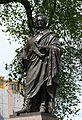 Leipzig Mendelssohn statue 02.JPG