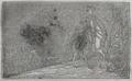 Leiris - L'histoire des États-Unis racontée aux enfans, 1835 - illust 22.png