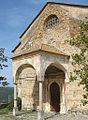 Lengueglietta - chiesa.jpg