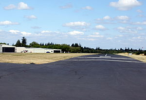 Lenhardt Airpark - Marion County Oregon.jpg
