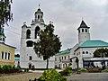 Leninskiy rayon, Yaroslavl', Yaroslavskaya oblast', Russia - panoramio (176).jpg