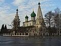 Leninskiy rayon, Yaroslavl', Yaroslavskaya oblast', Russia - panoramio (23).jpg